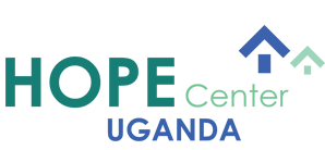 HOPE Center Uganda