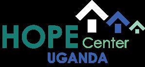HOPE Center Uganda